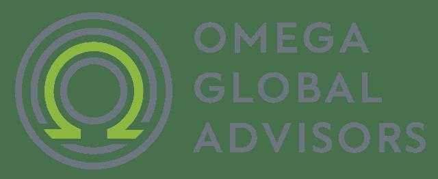 Omega Global
