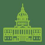 Government Relations & Public Affairs